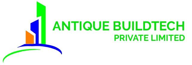 Antique Buildtech Pvt. Ltd.